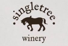 Singletree Winery Abbotsford BC