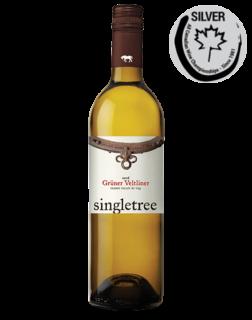 Singletree-GrunerVeltliner2016-silveraward