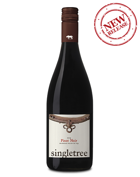 Singletree-PinotNoir2015-new