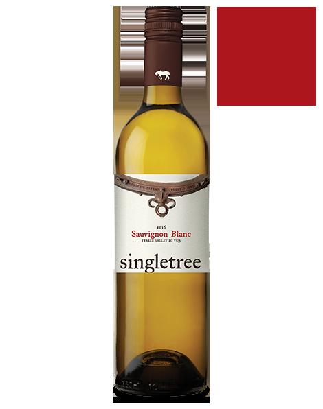 Singletree-SauvBlanc2016-new
