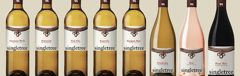 Singletree Wine Club