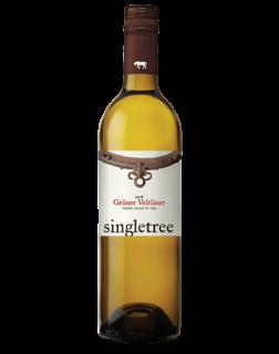 Singletree-GrunerVeltliner2016-470x596
