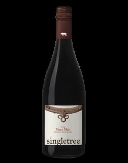 Singletree-PinotNoir2015-470x596