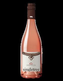 Singletree-Rose2016-470x596