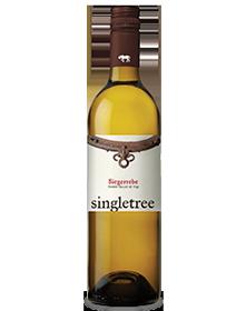 Singletree-Siegerrebe-221x280