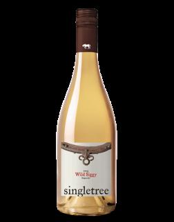 Singletree-WildSiggy2016-470x596