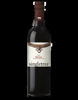 Singletree-harness2014-470x596